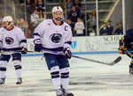 Penn State Hockey: Nittany Lions Skate Past Michigan State 6-1